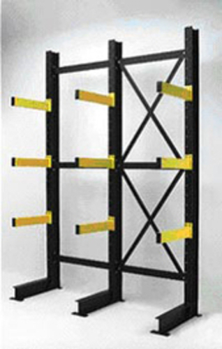 Cantilever Racking Systems Image