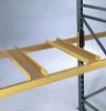 Pallet Foot Support