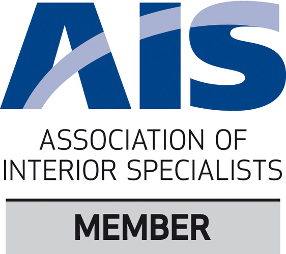 spaceway-south-ltd-are-members-of-ais-association-of-interior-specialists